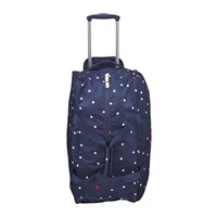 Radley Cheshire Street Duffel Suitcase Large