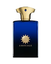 Amouage Interlude Man Eau De Parfum No Color