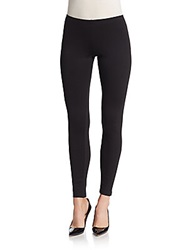 Candc California Basic Leggings Black