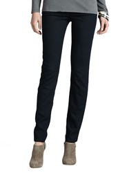 Eileen Fisher Stretchy Jean Leggings Women's Dark Indigo