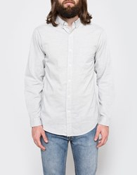 Shades Of Grey Standard Heather Grey Bd Shirt