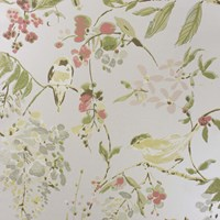 Nina Campbell Penglai Wallpaper Ncw4182 04