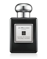 Jo Malone Incense And Cedrat Cologne Intense 50 Ml