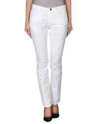 Massimo Rebecchi Trousers Casual Trousers Women