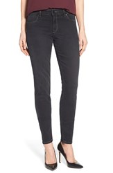 Women's Cj By Cookie Johnson 'Joy' Stretch Skinny Jeans Soul