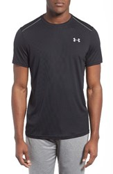 Under Armour Men's Coolswitch T Shirt