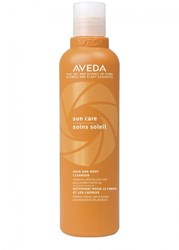 Aveda Hair And Body Cleanser 250Ml