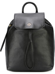 Tory Burch 'Brody' Backpack