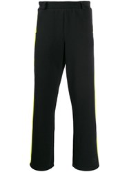 Puma X Adder Error Track Trousers 60