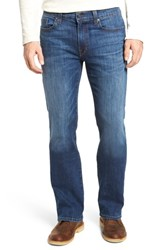Fidelity Men's Denim 5011 Relaxed Fit Jeans Liverpool