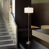 Bover Danona Pie Floor Lamp
