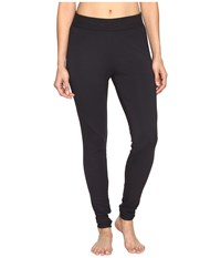 Alo Yoga Form Sweatpants Black Women's Casual Pants