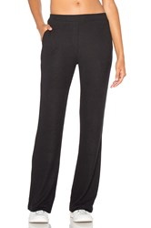 Nation Ltd. Justine Pant Black