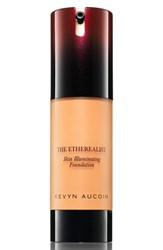 Kevyn Aucoin Beauty 'The Etherealist' Skin Illuminating Foundation 10 Medium