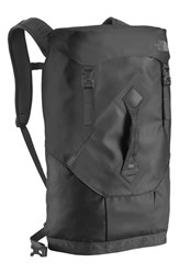 The North Face Men's 'Base Camp Citer' Water Resistant Backpack
