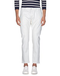 People Jeans Ivory