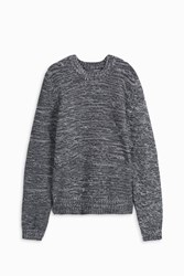 Maison Martin Margiela Men S Sweater Boutique1 Grey
