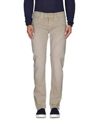 Cycle Denim Denim Trousers Men Sand