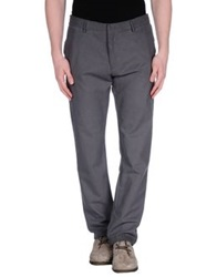 Imperial Star Imperial Casual Pants Lead