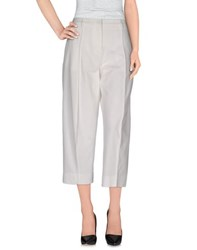 Maison Martin Margiela Maison Margiela 1 Trousers Casual Trousers Women