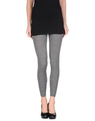P.A.R.O.S.H. Leggings Grey