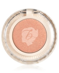 Benefit Velvet Eyeshadow It's Complicated