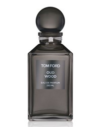 Tom Ford Oud Wood Decanter 8.4 Oz.