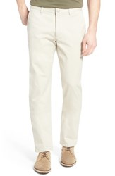 Bonobos Big And Tall Straight Leg Stretch Washed Chinos Millstones