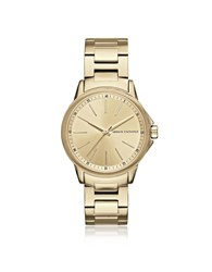 Armani Exchange Watches Ax4346 Lady Banks Watch