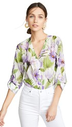 de444ab7 Women Alice + Olivia Button Front Tops   Sale up to 50%   Nuji UK