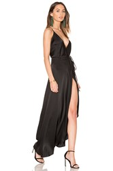 Yumi Kim Rush Hour Maxi Black