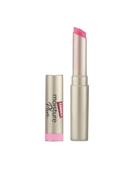 Carmex Moisture Plus Spf 15 Hydrating Lip Balm Sheerpink