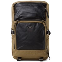 Master Piece Spec Military Backpack L Neutrals
