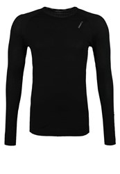 Craft Intensity Undershirt Black