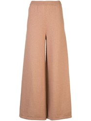 Staud Mitchell Wide Leg Pants 60