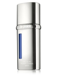 La Prairie Cellular Power Charge Night No Color