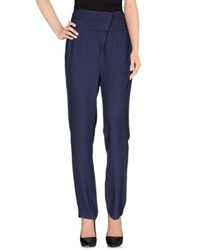 Dondup Trousers Casual Trousers Women