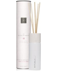 Rituals The Ritual Of Sakura Mini Fragrance Sticks 1.6 Oz. No Color