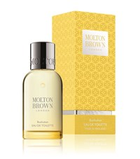 Molton Brown Bushukan Edt 50Ml Male