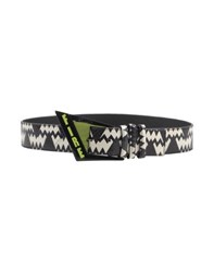 Kenzo Small Leather Goods Belts Women