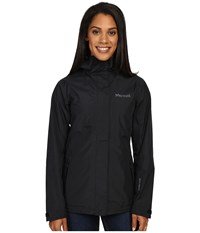 Marmot Wayfarer Jacket Black Women's Coat