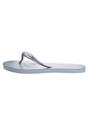 Amazonas Fun Doll Pool Shoes Silver