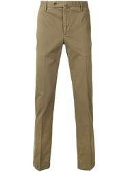 Hackett Chino Trousers Unavailable