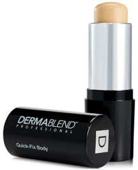 Dermablend Quick Fix Body Almond