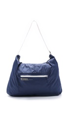 Bensimon Shoulder Bag