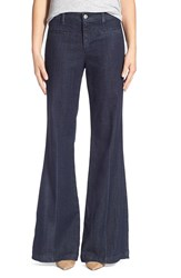 Ag Jeans 'The Lana' Trouser Jeans Fury