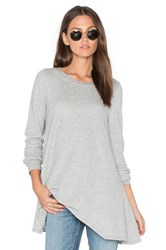 Soft Joie Lucai Top Gray