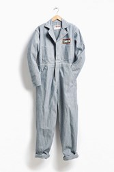 Urban Outfitters Vintage Timken Coverall Assorted
