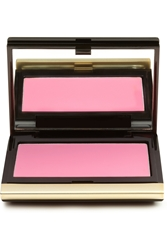Kevyn Aucoin The Pure Powder Glow Shadore