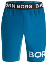 Bjorn Borg August Training Shorts Corsair
